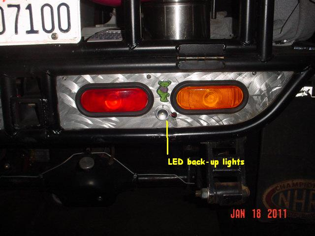 571563d1295371953 flat bed tail light issues yeah i searched back up lights flat bed tail light issues yeah i searched pirate4x4 com 4x4  at crackthecode.co