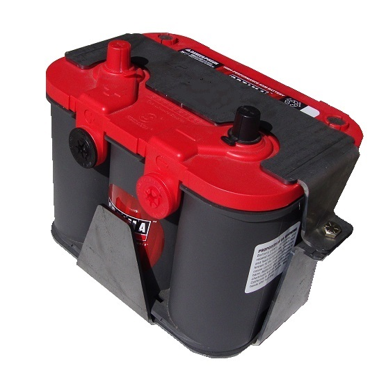 Name:  Barnes 4WD 3478 Optima Battery Box.JPG