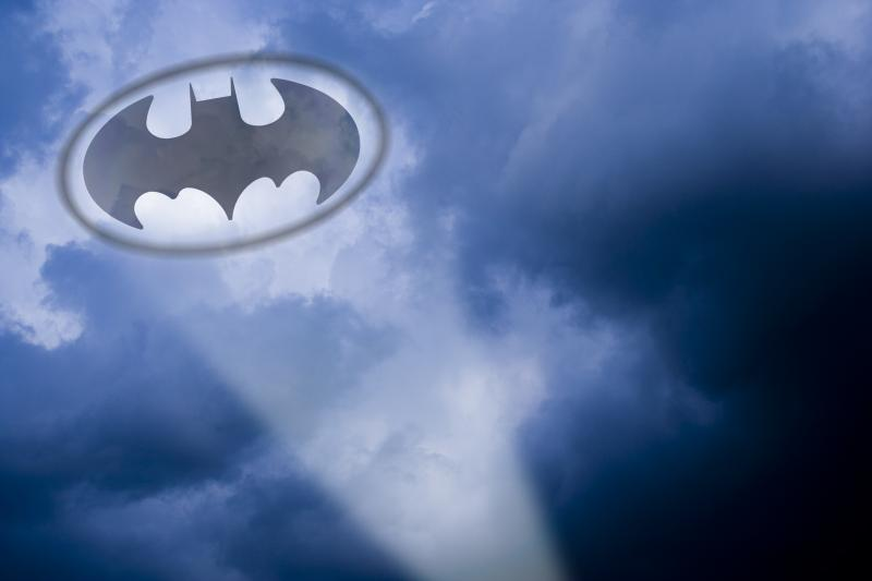 Name:  bat_signal.jpg Views: 63 Size:  22.9 KB