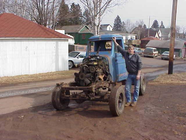 Extreme Willys Wagons and Trucks - Pirate4x4 Com : 4x4 and