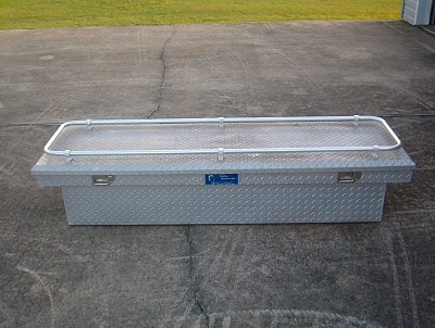 truck toolbox with rails 3