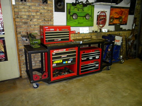 Home Made Tool Box Plans Diy Free Download Patio Dining