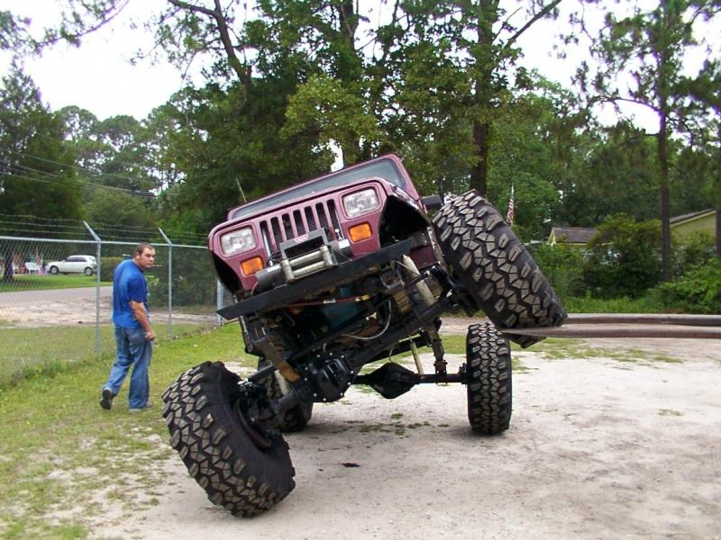 Full Width on YJ - Pirate4x4 Com : 4x4 and Off-Road Forum