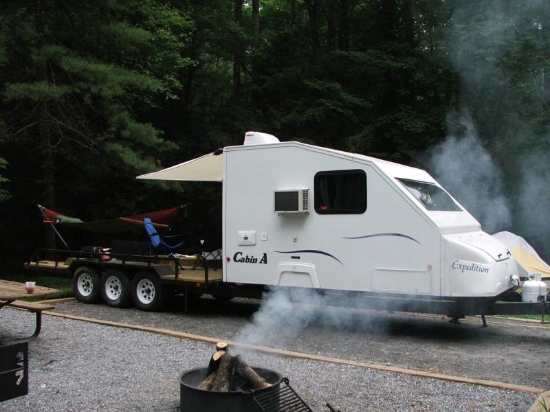 1000 Images About Rv Ideas On Pinterest 4x4 Rv Storage