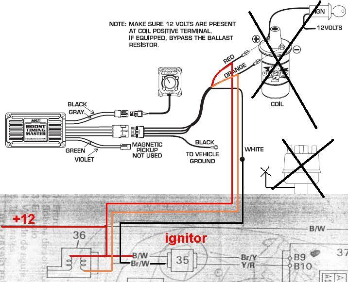 268165d1161117141 msd boost timg master connection btm msd boost timg master connection pirate4x4 com 4x4 and off msd boost timing master wiring diagram at bakdesigns.co