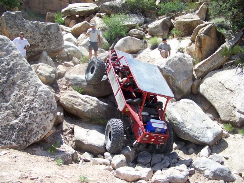 Name:  Buggy Moab.jpg