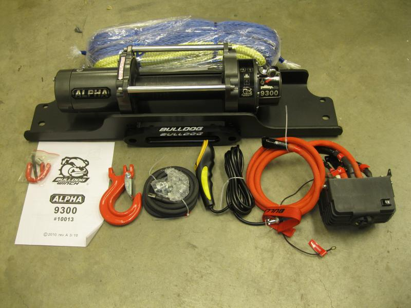 Name:  Bulldog Winch Package 001.jpg