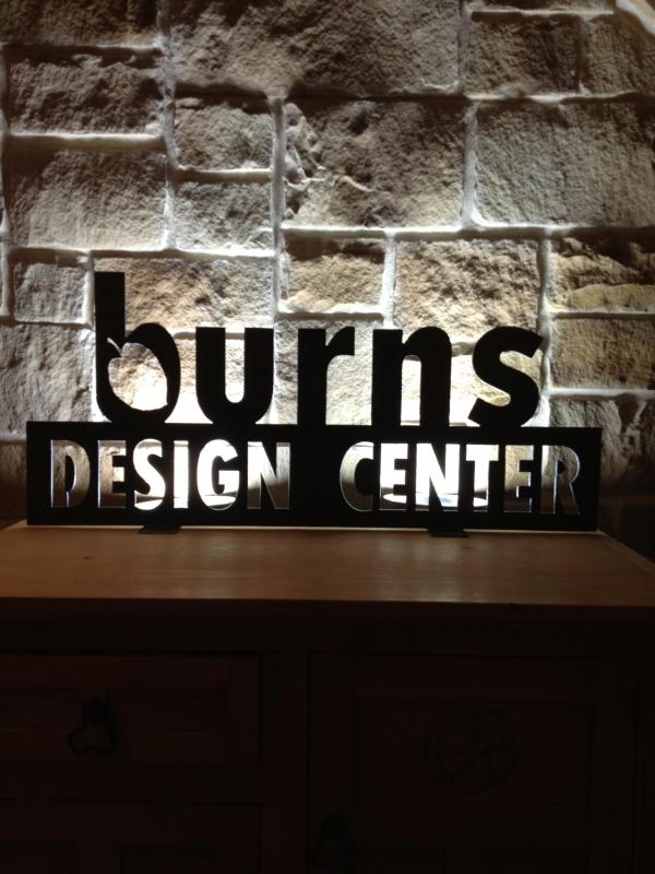 Name:  burns design center.jpg