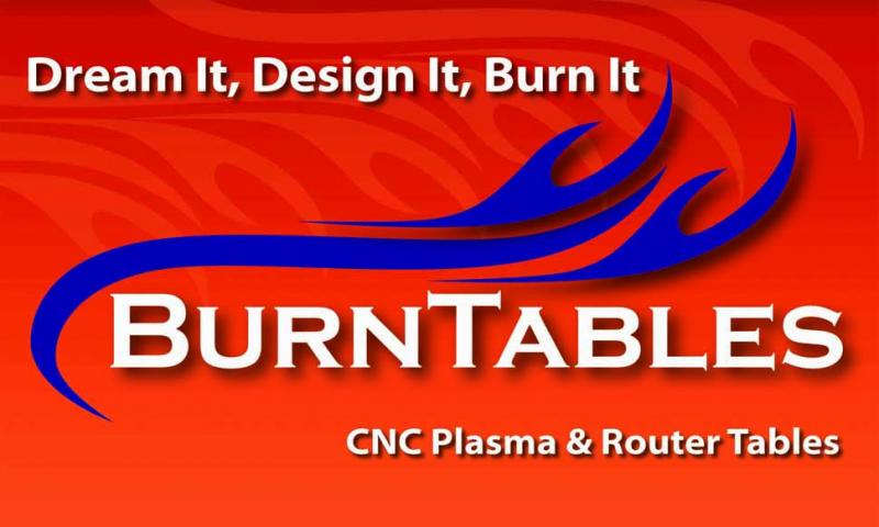 Name:  BurnTables Banner .jpg