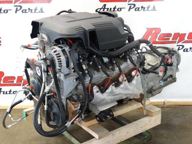 L92/FJ40 engine mounts - Pirate4x4 Com : 4x4 and Off-Road Forum