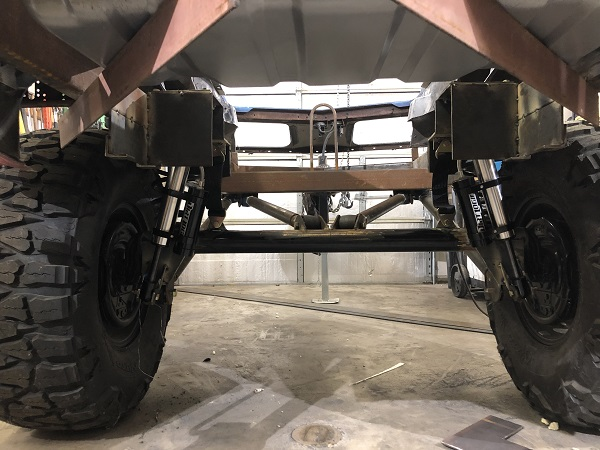 Name:  C3 Pod Rear Suspension.jpg Views: 108 Size:  111.3 KB