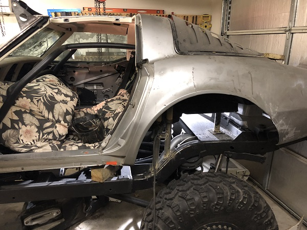 Name:  C3 Roll Cage drop.jpg Views: 1315 Size:  130.1 KB