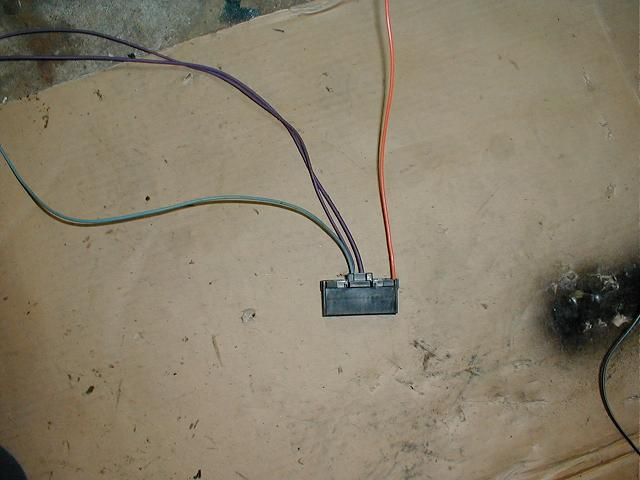 224422d1137206215 working stock tbi harness conversions picture intensive cdplug working a stock tbi harness for conversions(picture intensive Painless Wiring Harness Diagram at crackthecode.co
