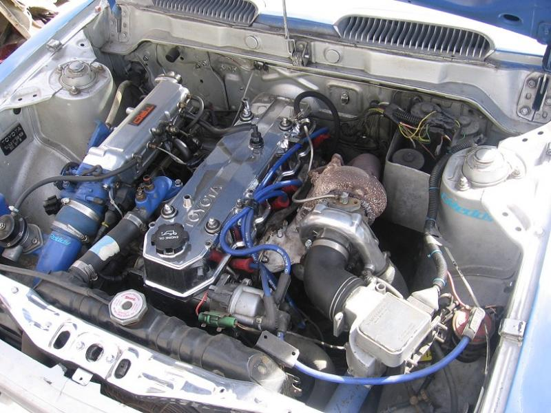Toyota turbo hose pirate4x4 4x4 and off road forum attached images sciox Choice Image