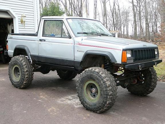Cutting The Top Off Of A 2 Door Cherokee.   Pirate4x4.Com : 4x4 And  Off Road Forum