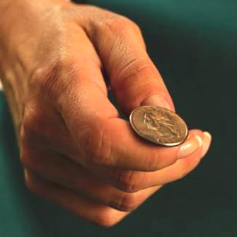 Name:  coin-flipping.jpg Views: 74 Size:  16.3 KB
