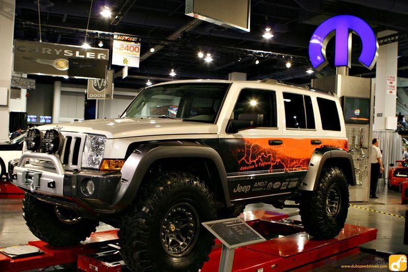 328978d1191539049-jeep-commander-command