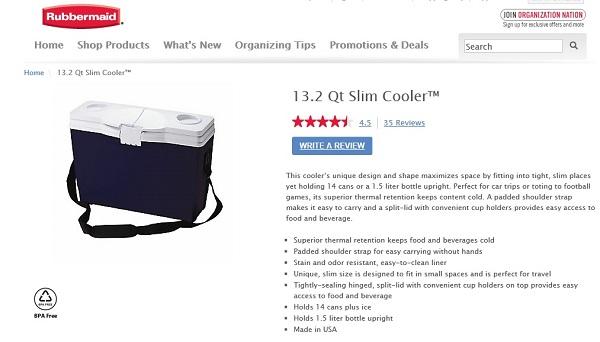 Name:  Cooler.jpg Views: 1143 Size:  50.8 KB
