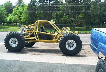 Road Legal Drift Cars For Sale