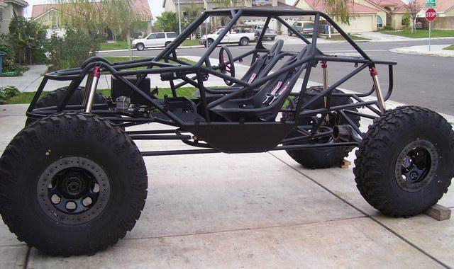 Best looking buggies - Pirate4x4.Com : 4x4 and Off-Road Forum