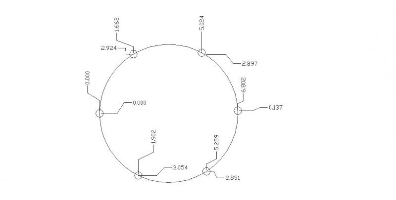 Atlas Bolt Pattern Dimensions Pirate40000x40000Com 40000x40000 And OffRoad Forum Mesmerizing Ford Bolt Pattern