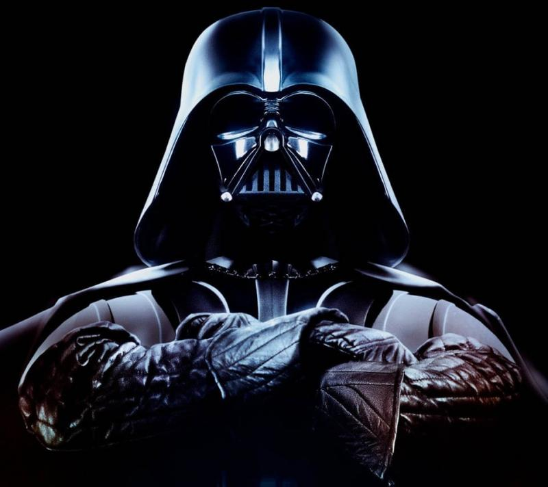Name:  darth_vader-960x854.jpg