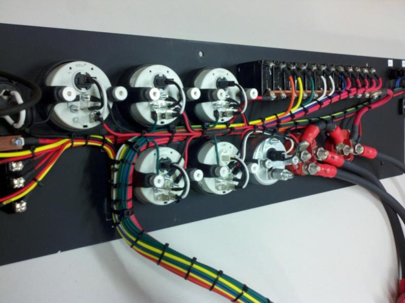 Race Truck Dash Wiring Diagramrhgregmadisonco: Off Road Trophy Truck Wiring Diagram At Elf-jo.com