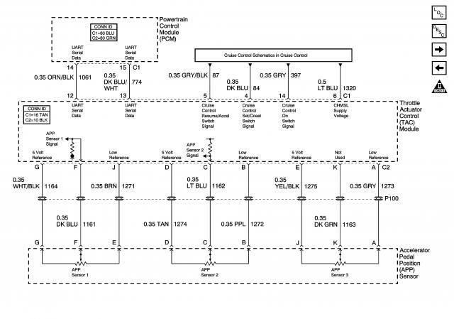 P0606 pcm processor fault toyota