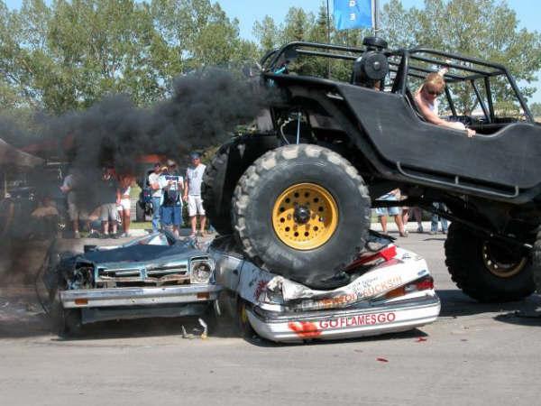 4bt Dodge diesel swap? - Pirate4x4 Com : 4x4 and Off-Road Forum