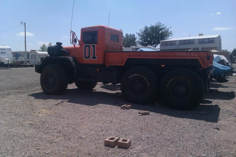 Half quot 3500 page 11 pirate4x4 com 4x4 and off road forum
