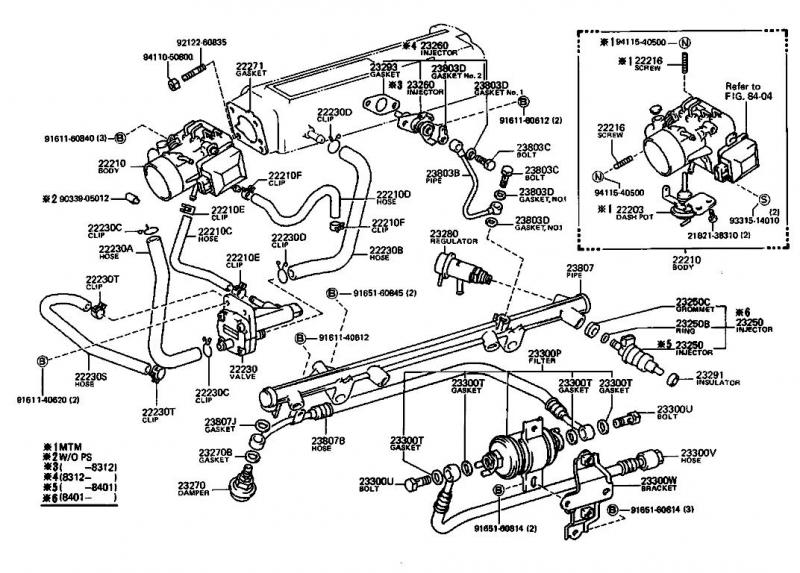 22re motor diagram today wiring diagram rh 3 wejgf fintecforumdach de