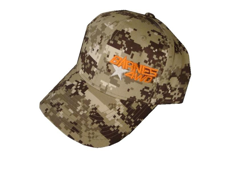 Name:  digital camo hat.jpg