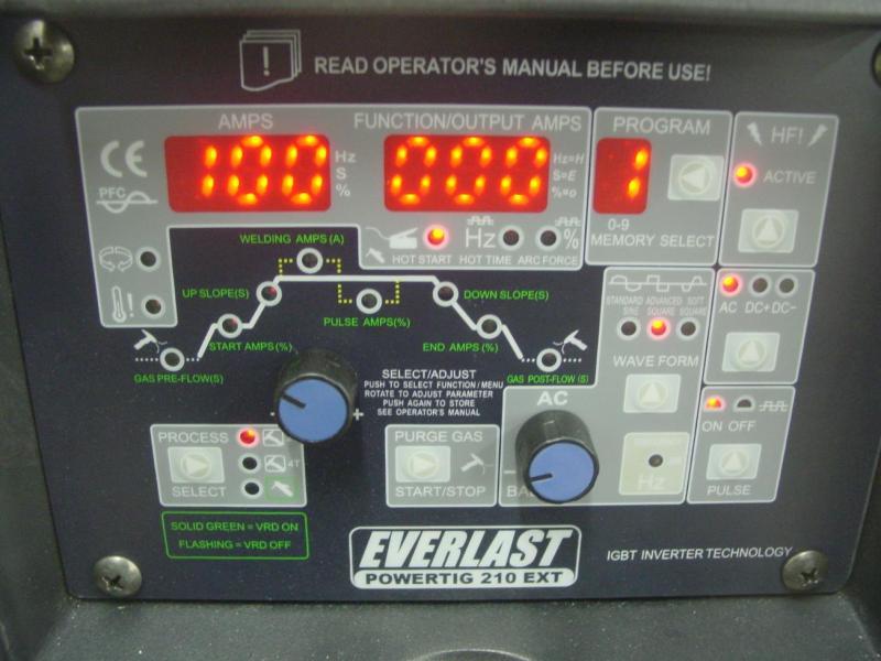 662946d1333162144-2012-powertig-210-ext-