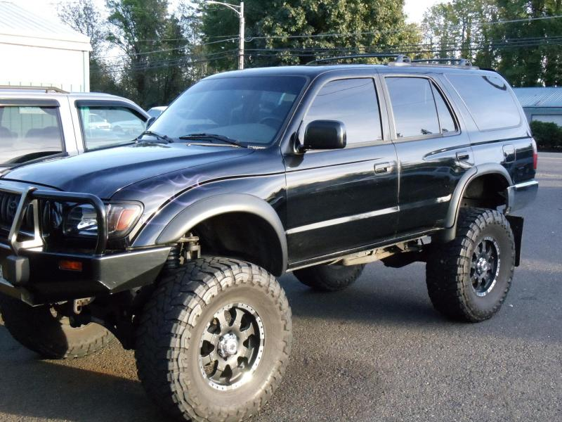 4X4 Off Road >> Pirate4x4.Com : 4x4 and Off-Road Forum - View Single Post ...