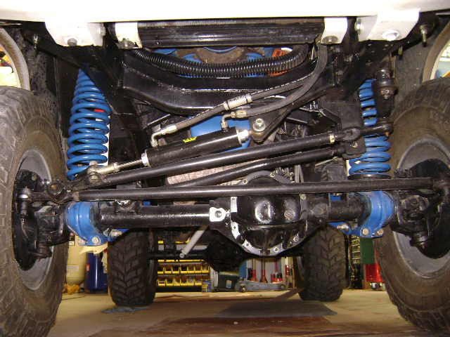 Bronco Rock Crawlers for Sale http://www.pirate4x4.com/forum/vehicles-trailers-sale/733260-classic-1969-bronco-rock-crawler-show-daily-driver.html