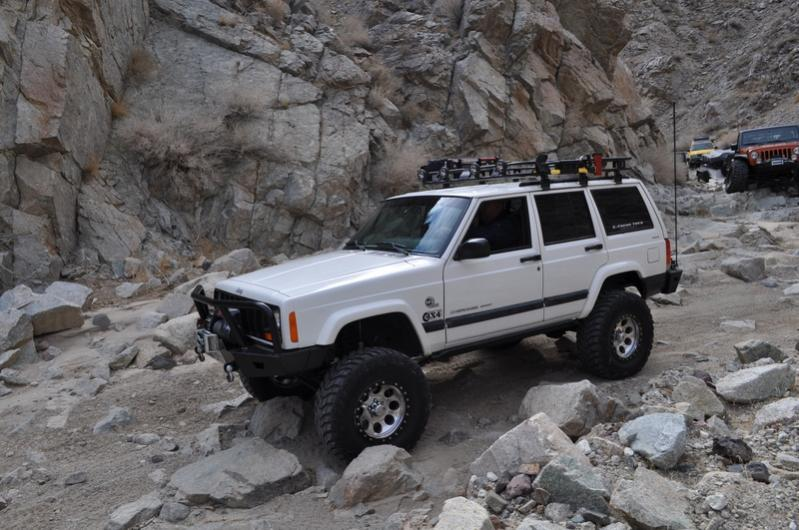 1000 images about jeep cherokee xj 1984 2001 on pinterest. Black Bedroom Furniture Sets. Home Design Ideas