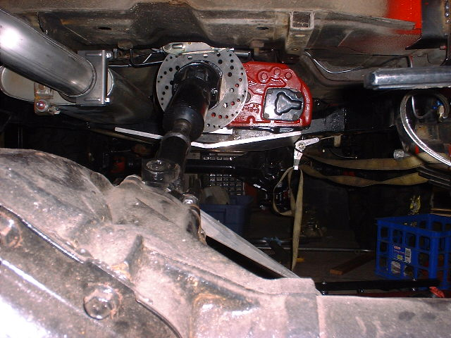 Exhaust, Yj, 350 chevy - Pirate4x4.Com : 4x4 and Off-Road Forum on jeep wk wiring harness, jeep compass wiring harness, jeep yj dash wiring, volkswagen westfalia wiring harness, jeep cj5 wiring-diagram, jeep cj7 wiring harness, jeep 4.0 wiring harness, jeep yj wiring connectors, jeep grand wagoneer wiring harness, jeep xj wiring harness, jeep yj radio wiring diagram, jeep commander wiring harness, jeep cherokee wiring harness, dodge wiring harness, silverado wiring harness, 1974 jeep cj5 wiring harness, jeep jk wiring harness, jeep wrangler wiring, jeep liberty wiring harness, pontiac grand am wiring harness,
