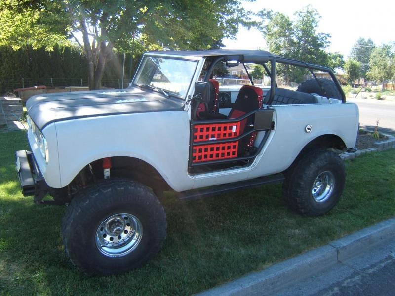 Tube Doors Need Help Pirate4x4 Com 4x4 And Off Road
