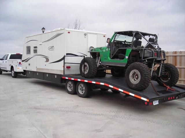 Location: Belmont, CA 94002 (shipping)