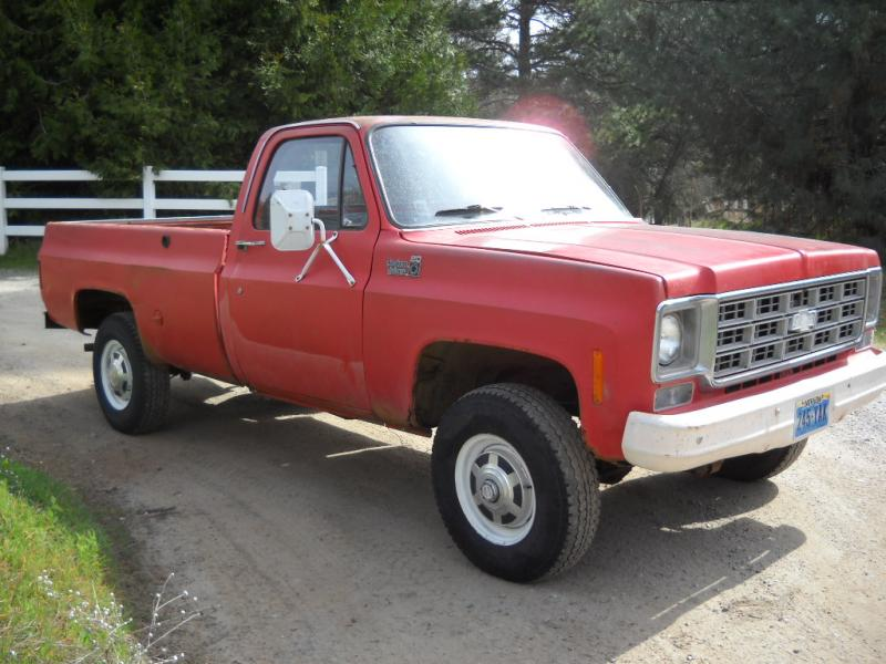 Jeep JK Drag Link Tie Rod Kit additionally Ruby Red Ford F 150 With Black Wheels besides 2X72 Belt Grinder Tracking Wheel further Robot Wheel Motor Kit additionally 1978 3 4 Ton 4x4 Chevy Truck For Sale. on wheel and axle kit