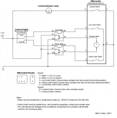 462180d1251080878 e locker wont unlock elockerwiring toyota e locker wiring diagram room wiring diagram \u2022 free wiring toyota e locker wiring diagram at mifinder.co