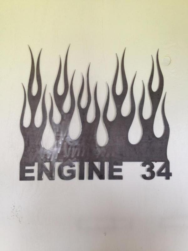 Name:  Engine 34.jpg