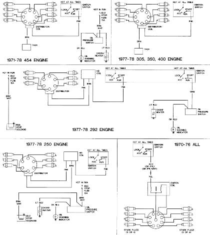 1988 Chevy Truck Wiring Diagrams Color Code further Fuse Box Diagram together with Harness For Isuzu Rodeo Radio Wiring Color Code likewise Resistor Color Code in addition Wiring Color Codes  Pirate4x4     4x4 And Off Road Forum. on chevy wiring color codes