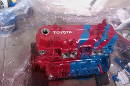 Name:  Engine Painted.jpg