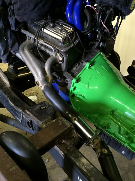 Name:  Exhaust Header mod.jpg