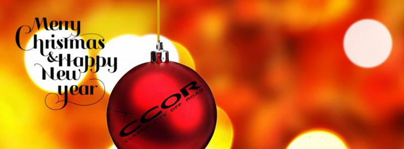 Name:  Facebook-Cover-Christmas-Holidays-056.jpg Views: 55 Size:  24.9 KB