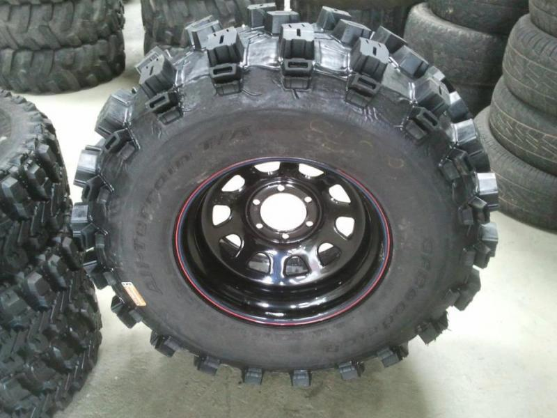 Altezza reale gomme Silverstone Extreme da 35/10.50/16 770233d1361936711-what-.facebook_-1436000377
