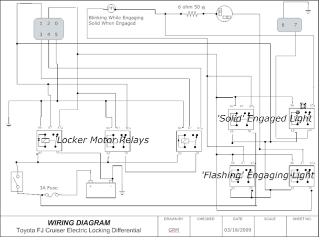 429493d1237415198 any electrical engineers room need help simplifing elocker wiring fj cruiser elocker toyota e locker wiring diagram room wiring diagram \u2022 free wiring fj cruiser subwoofer wiring diagram at fashall.co