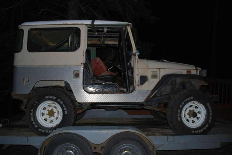 fj40 wiring pirate4x4 com 4x4 and off road forum. Black Bedroom Furniture Sets. Home Design Ideas