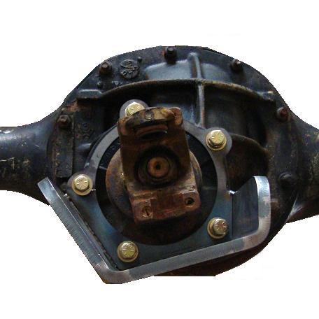 Name:  Ford 9 inch pinion Guard.jpg